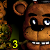 Five Nights At Freddy`s: Edition Pack