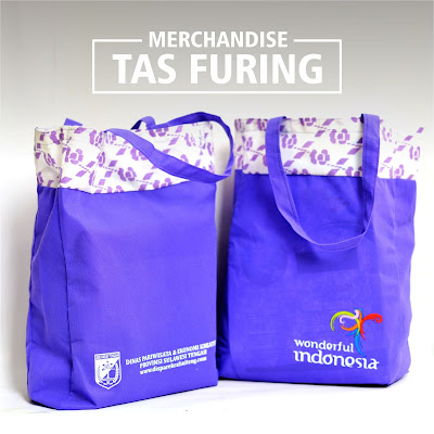 Harga Tas Furing Promosi - ceraproduction.com
