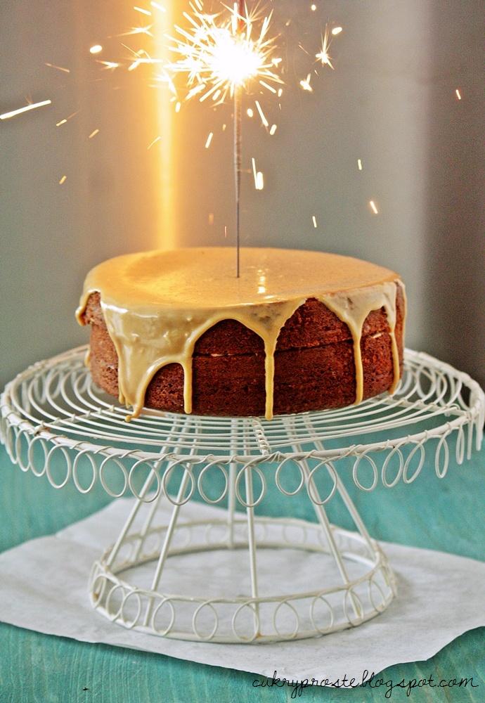 Наташа торт фото 1