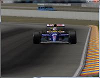 F1 historico inside 3