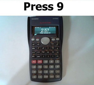 kalkulator-2