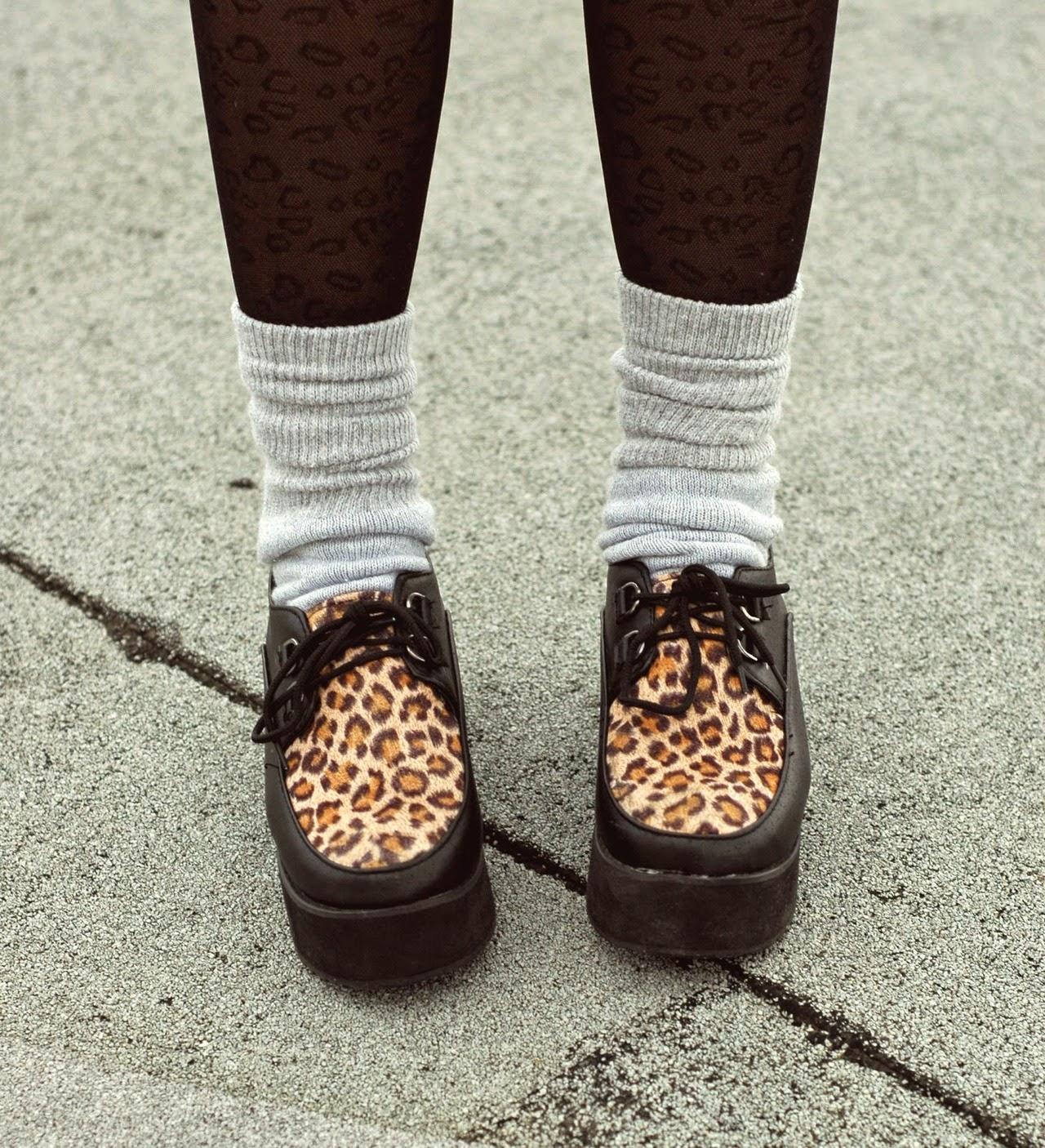 Lindos y originales zapatos de moda | Colección