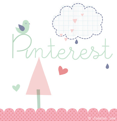 Joanne_Lee_Print_Pattern_Designer_Pinterest Cloud