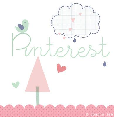 Joanne_Lee_Print_Pattern_Designer_Pinterest Cloud
