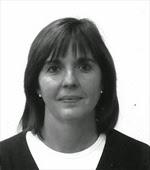 Milagros Alzaga, profesora en el Curso Superior de Documentación del IAPH