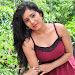 manisha thakur latest sizzling pics-mini-thumb-18