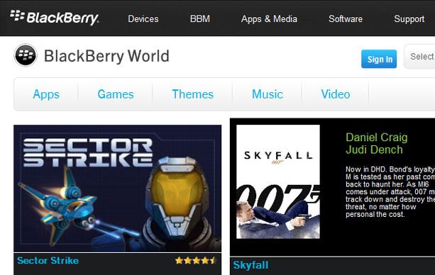 new-blackberry-world