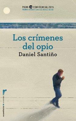 RECOMENDAMOS: Los crímenes del opio