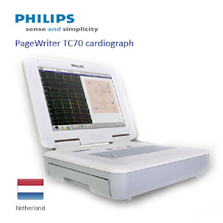 ekg ecg 12 channel philips pagewriter trim ii cardiograph ekg ecg rh ecg europe blogspot com