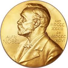 Nobel per la Letteratura 2016