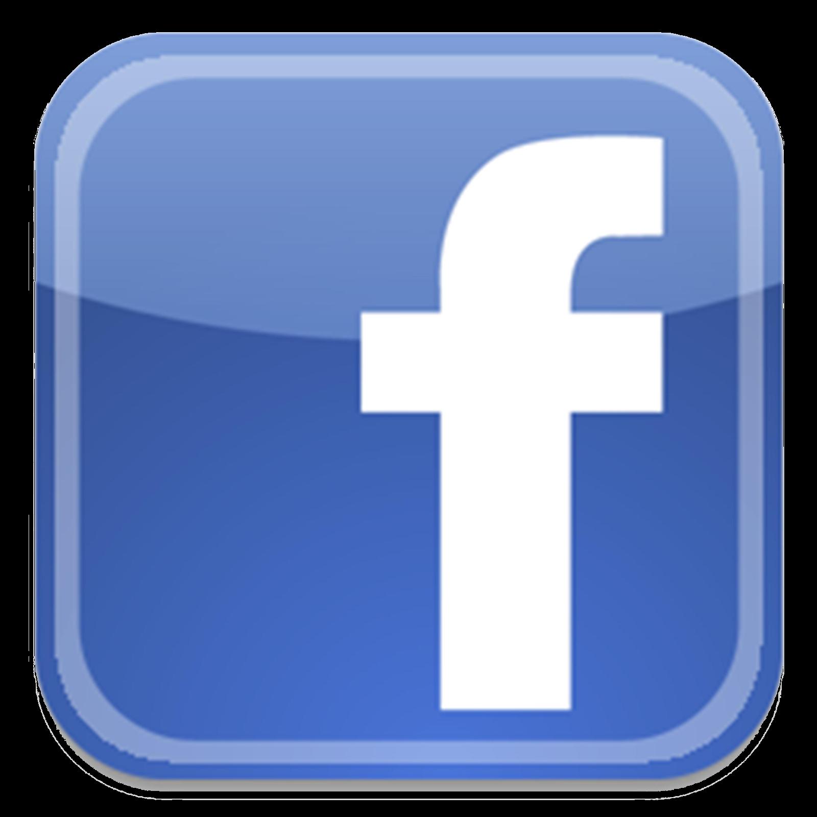 Logo - Logo9