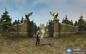 Harry-Potter-and-the-Half-Blood-Prince-game-download-free