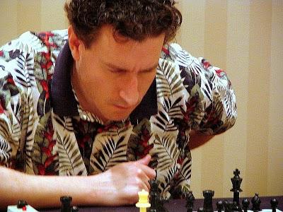 David vigorito chess books