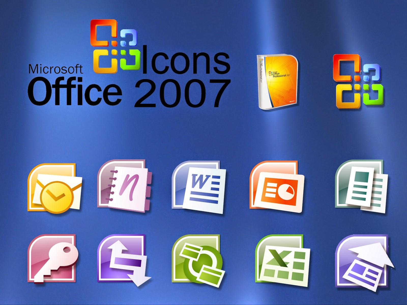 Download microsoft office 2007 untuk pch