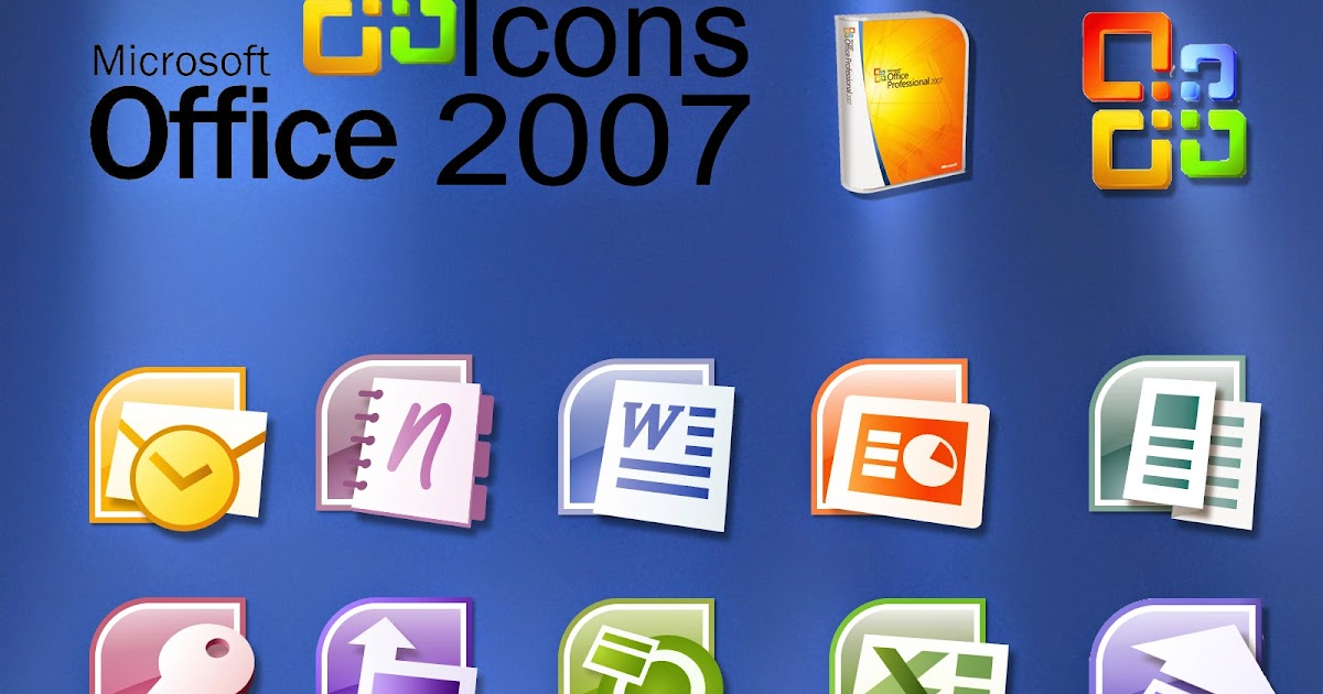 Download Microsoft Office 2007 Cd Key Full Version Knowledge Amp All Full Version