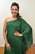 Catherine Tresa at Kathakali press meet-thumbnail-15