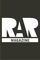 RAR Magazine