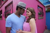 Maga Maharaju movie photos-thumbnail-5