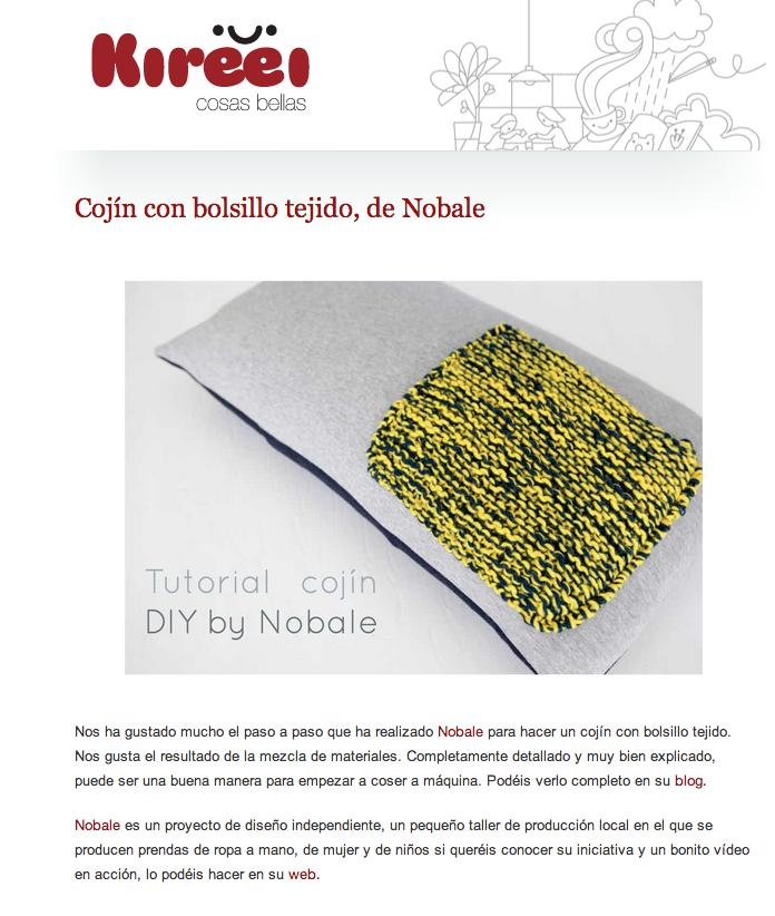 http://www.kireei.com/cojin-con-bolsillo-tejido-de-nobale/