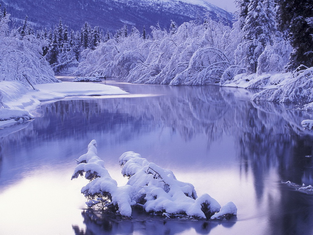Winter Wallpapers   Download Season Winter Wallpapers   Pc Wallpapers