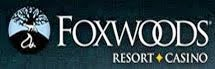 Foxwoods Poker