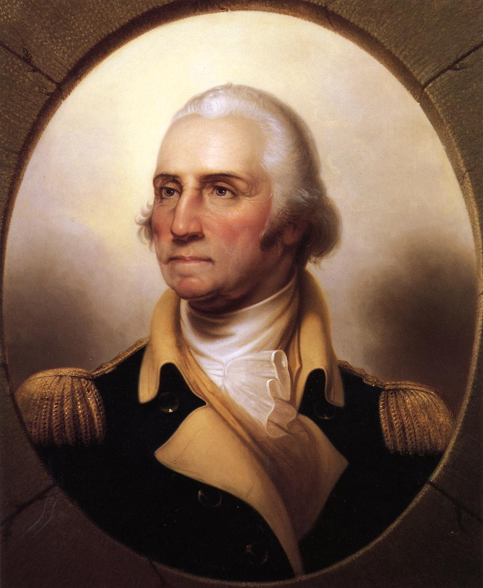 george washington presidency George washington (1732–1799) served as america's first president he led the continental army during the revolutionary war as president, he set many precedents.