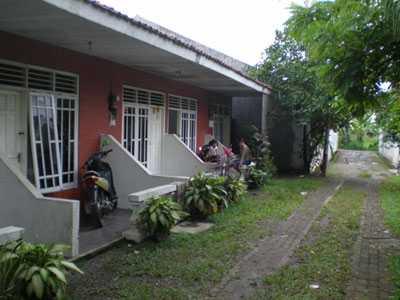 97,05% Mahasiswi di Yogyakarta Tidak Perawan