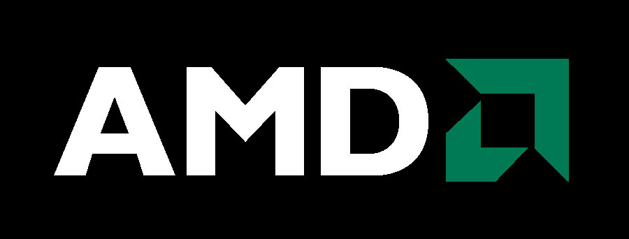 amd-grapich-card-driver-download