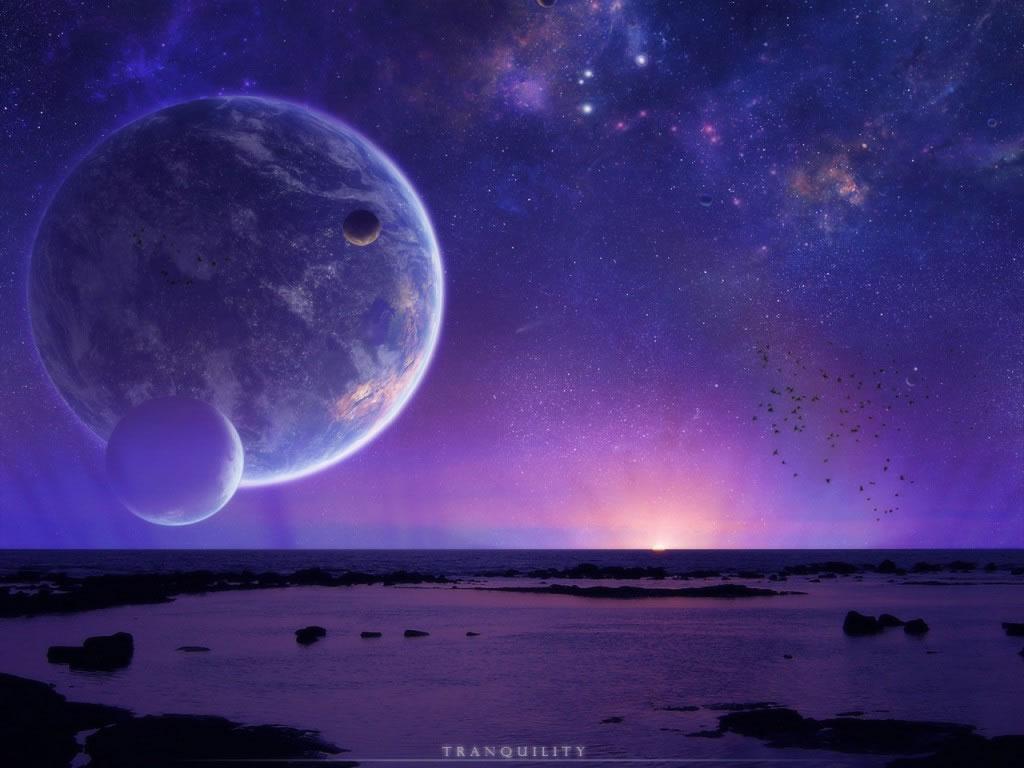 http://4.bp.blogspot.com/-XCK_nQoCBuY/TeKZBILDA5I/AAAAAAAAARg/cx3sc_rFRJ0/s1600/ciencia_ficcion_tranquilidad.jpg