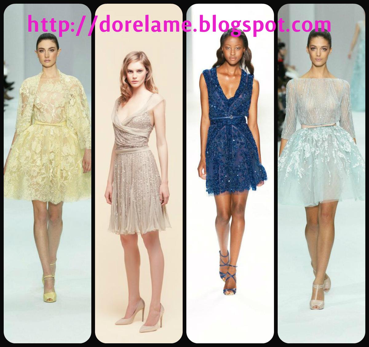 http://4.bp.blogspot.com/-XCKkbgE1Q5E/UEjlqXQVSDI/AAAAAAAAB68/YlLtFMjdsv0/s1600/collage.jpg
