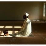 Gerakan Ibadah Shalat Sesuai Tuntunan Rosulullah