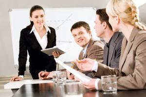 Papel e importancia del liderazgo en las organizaciones