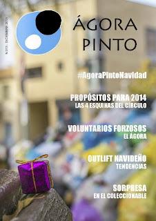 http://issuu.com/agora-pinto/docs/013