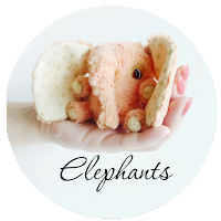 http://www.cherepkova.com/search/label/elephants