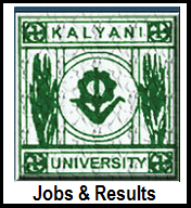 www.klyuniv.ac.in | Kalyani University BA/B.Com/B.Sc Hons/ Major/General Part-I Examination 2015 Result