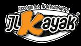 JL Kayaks
