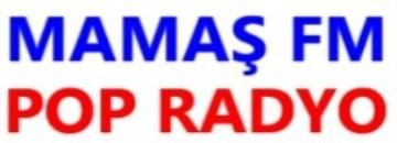 MAMAŞ FM POP