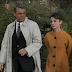 Movie Charade (1963)