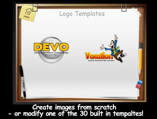 Logo Maker and Graphics v1.0 APK Logo Maker and Graphics v1.0 APK Logo Maker and Graphics2