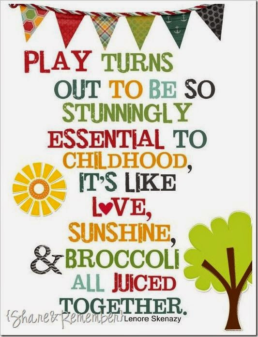 Quotes reading to a child quotes early childhood education quotes - Kindergarten Holding Hands And Sticking Together Five