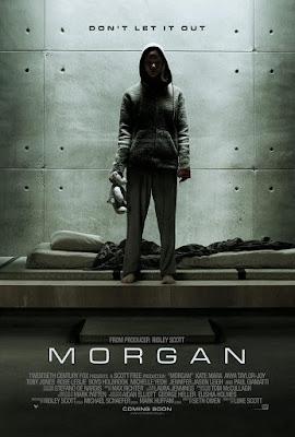 Morgan 2016 DVD R1 NTSC Latino