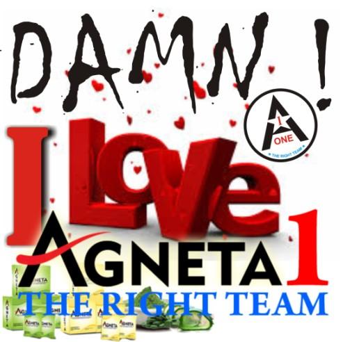 Agneta 1