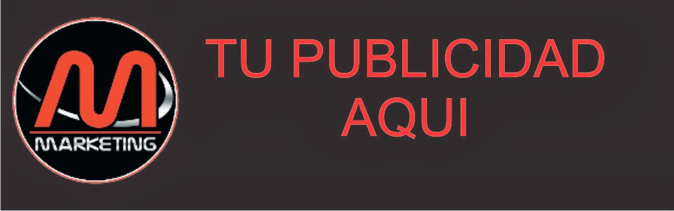 TU PUBLICIDAD AQUI