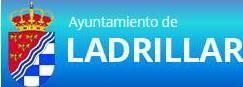 COLABORA: Ayuntamiento de Ladrillar