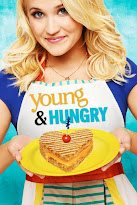 Young and Hungry (Freeform)