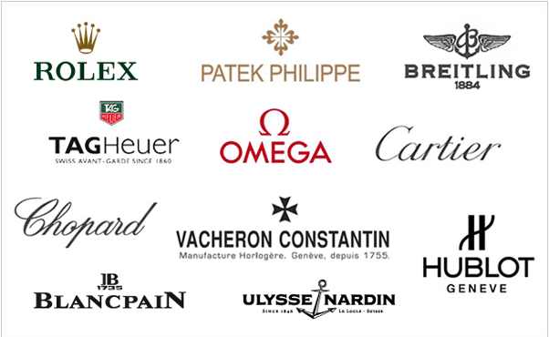 Unknown Streetwear Clothing Brands
