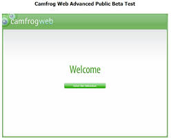 Cara Mendaftar Camfrog Yang Mudah 100% Gratis