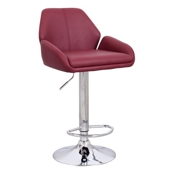 Bar Stool Supplier bar stool information : ChinaBarStoolSupplierManufacturerFactory from barstoolsupplier.blogspot.com size 563 x 563 jpeg 36kB