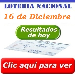 sorteo-del-miercoles-16-de-diciembre-2015-loteria-nacional-de-panama