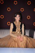 Erika Fernandez photos glamorous-thumbnail-17